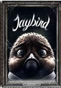 Cover image of Jaybird, color
