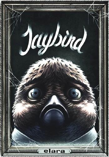 Cover image of Jaybird (ITA), color