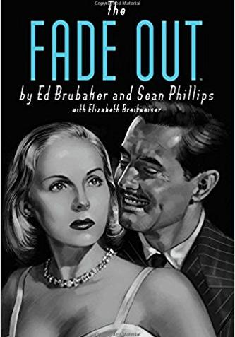 Cover image of The Fade Out Deluxe Edition, color