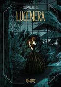 Cover image of Lucenera, color